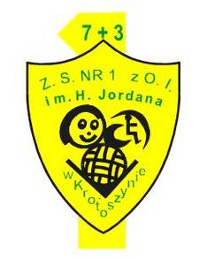 Logo unserer Partnerschule