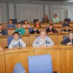 Plenarsaal_NR_2186