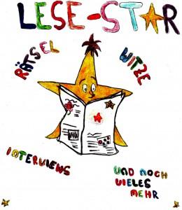 Logo Schuelerzeitung