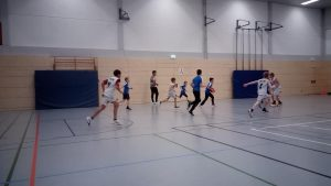 K1024_Basketball (1)