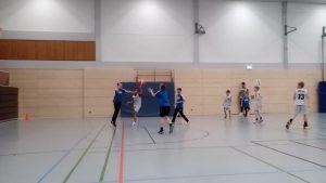 K1024_Basketball (2)